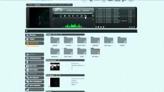 музыка 2012 новинки клубняк(, 2012-10-17T11:33:30.000Z)