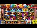 Игровой автомат Aztec Princess играть бесплатно | Статистика слота и частота бонуса