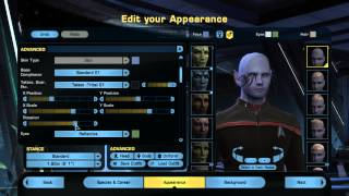 Star Trek Online Beginners Guide/ Walkthrough