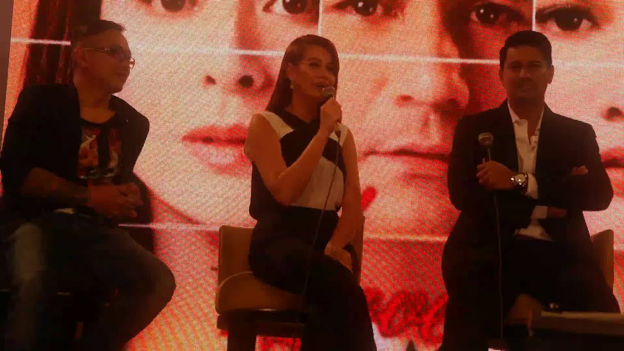 Bea alonzo talks about accident encountered in quot the love affair