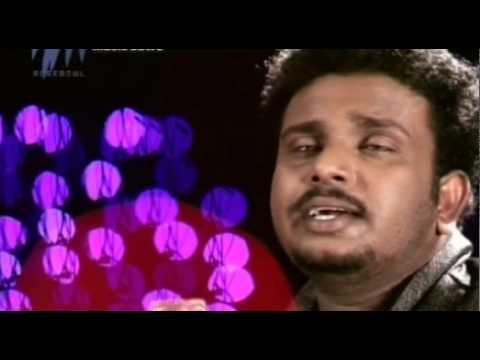 Aarariraaro Naan Ingu Paada - Music Bowl