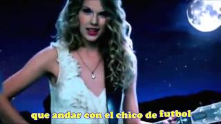 Taylor Swift   Fifteen Subtitulada al español   Official Video 360p