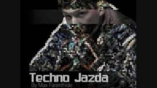 Max Farenthide-Girls thumbnail