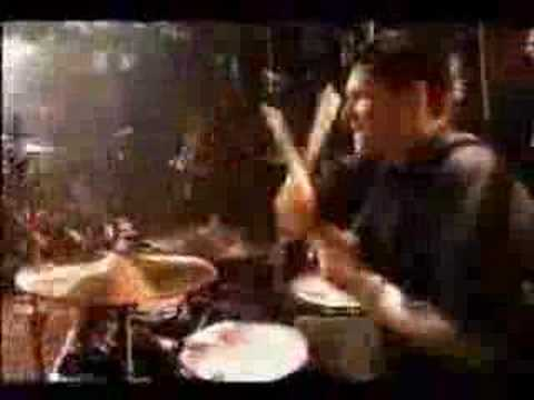 Billy Talent - River Below Live in Musique plus mp3