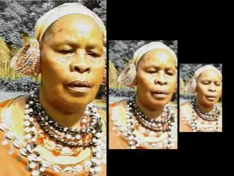 Ndumo (Track No 8) More info: guskimani@gmail