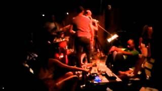 Creep Leeor Chernov Live at the Pandora.mp3