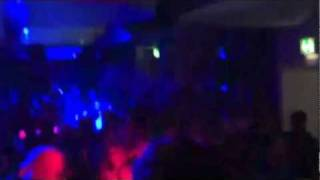 Jade Club - Jade rocks... DJ EFX (Miami)