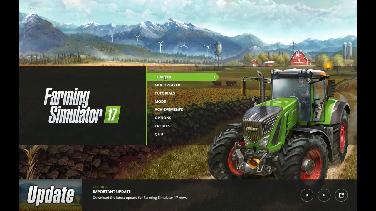 Hogyan lehet a farming simulátor 17 többjátékosmódba pénzt adni a játékosoknak?