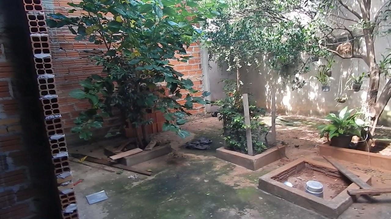 Casa Venda Guanabara Valor R$150 mil reais