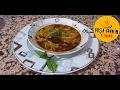 Salçasız Çorba / Yeşil Mercimekli Kesme Çorba/ Erişte Çorbası/Mercımek Çorbasi
