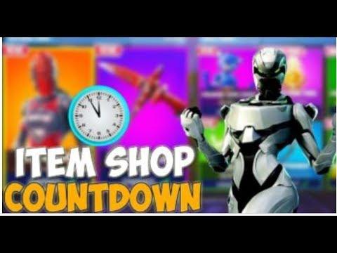 *NEW* ITEM SHOP LIVE SEPTEMBER 18 NEW SKINS (Fortnite Battle Royale) ITEM SHOP LIVE GIFTING SKINS!