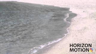 FULL HD 1080P 美的因 日本 沖繩 海 海邊 海浪 浪 浪花 沙灘 aq0000099