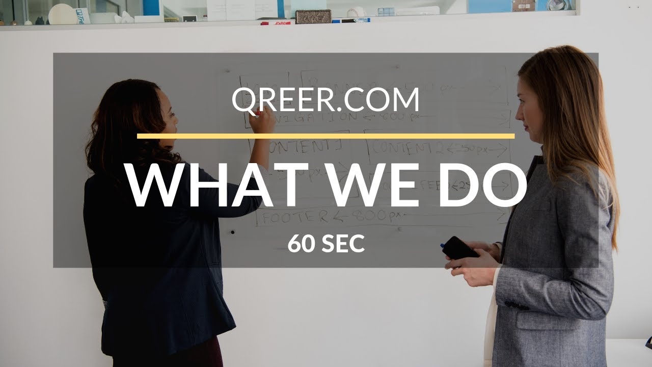 qreer com european technical it job board recruitment qreer com european technical it job board recruitment engineering