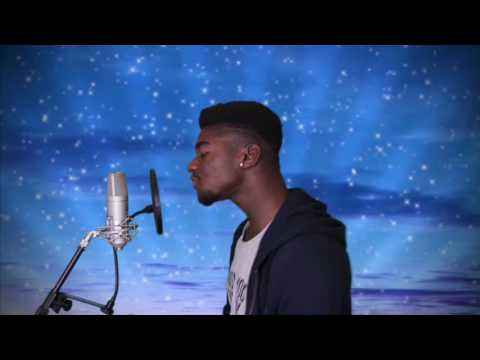 Davido Fall (cover)🔺 | Franky Allstar
