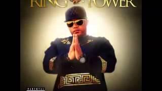 Napoleon -  Game Recognize Game (feat. Ghostface Killah)