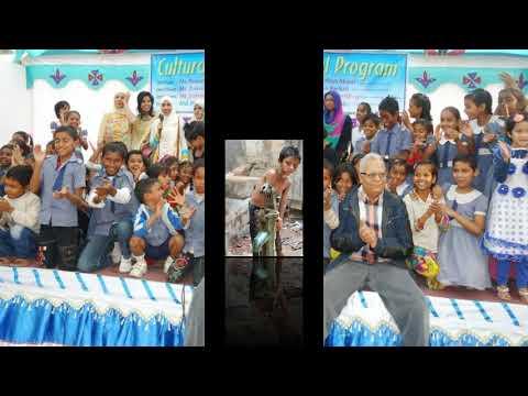 An Interview with Mr. Anwar Khan of OBAT Helpers