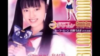 北川景子(セーラーマーズ)小松彩夏(セーラービーナス)沢井美優(セ...