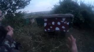Цены на мёд на сегодня(Подписывайся на пчелиный видеоблог:) Наша группа в вк https://vk.com/public75962373 Помощь каналу - R641772743946., 2016-07-29T03:08:39.000Z)