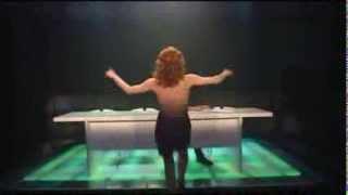 Vanda Winter- Bižuterija (Stella NovaTV 2013 ep.8)