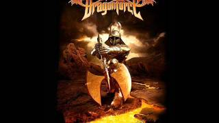 RockS1te- DragonForce: Fury of the Storm   |LYRICS|