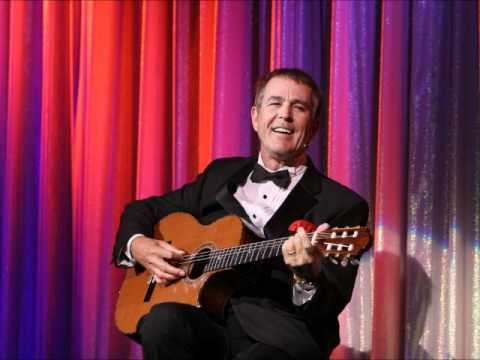 Jim Stafford - I Can't Find Nobody Home.wmv