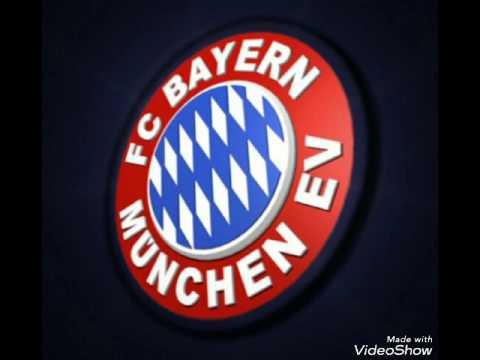 FC Bayern München Musik
