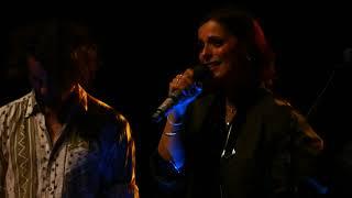 Silbermond - Träum ja nur (Hippies) Live in Erfurt 04.02.2020