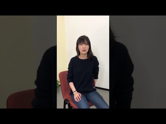 papi酱 - 春节熊孩子七天乐之「抢漫画」【papi酱的迷你剧场】