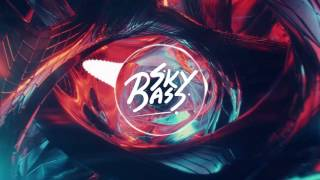 Old School Trap Mix - Best Of Trap Music!