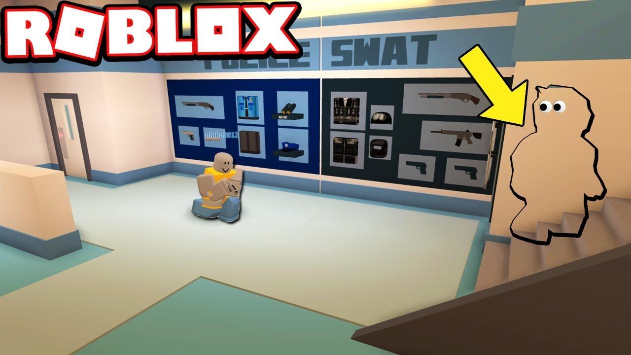 Glitch That Will Change Roblox Jailbreak Forever Jailbreak Hack - Invisibility Glitch Activated Help Roblox Jailbreak