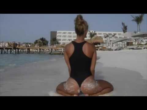 JACK '10 - Cassandra Calogera, Sierra Skye, Jack Napier from YouTube · Duration:  2 minutes 16 seconds