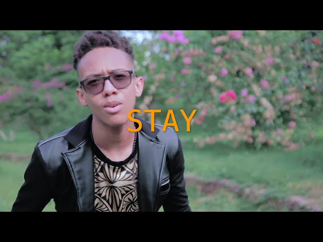 Aaron Duncan - Stay (Official Music Video) | 2021 Soca