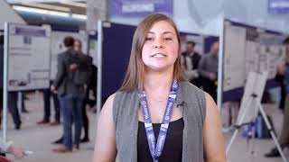 Why Collaborative MSK Research -  Sydney Robinson (Queen's University)