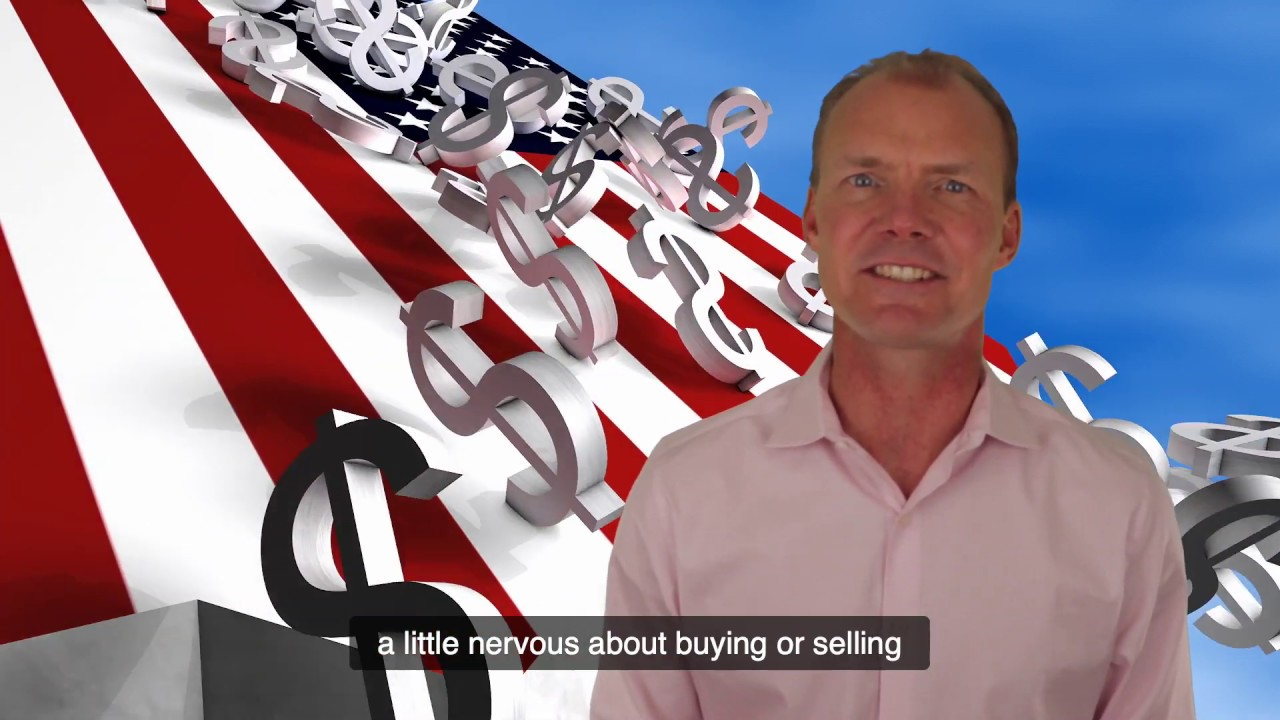 Is it the right time to sell my Littleton house in Colorado?