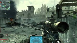 Hard To Die ITALIAN Clan CoD Modern Warfare 3 [HTD]Kymera Join Us!