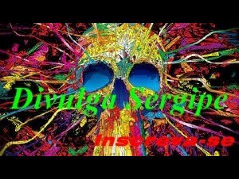 Walking Away Tocadisco Remix   The Egg feat  Sophie Barker  Summer Eletro hits 3