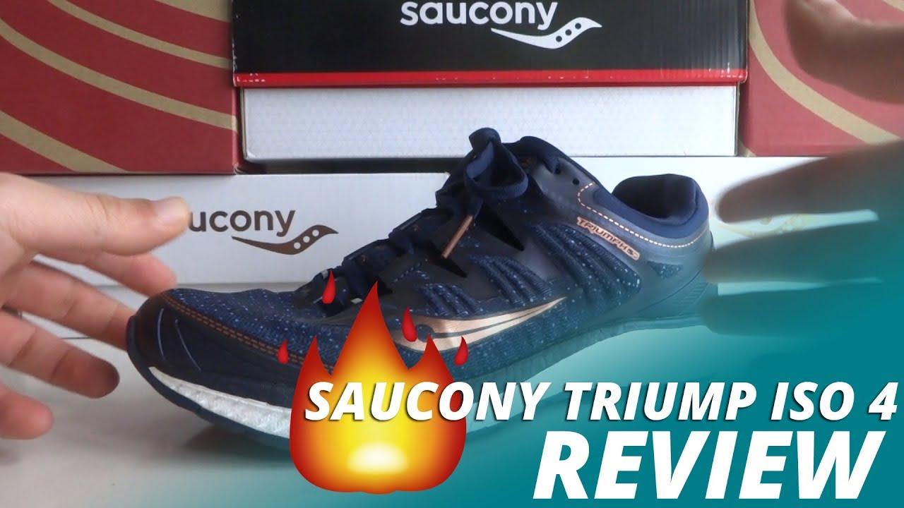 saucony triumph 7 hombre 2015