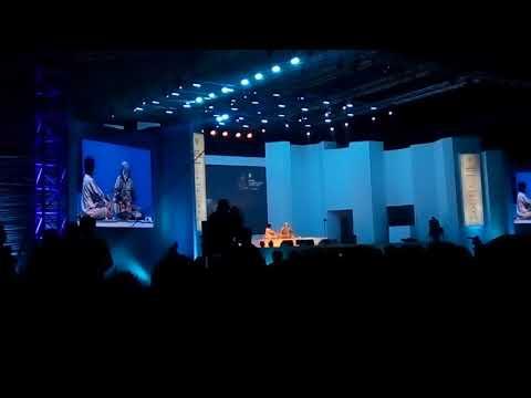 Bengal classical Music festival 2018|বাংলা উচ্চাঙ্গ সঙ্গীত উৎসব ২০১৮|Indian Musician performance