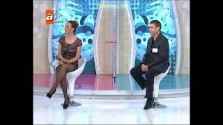 Esra Erol - Evlilik Programı