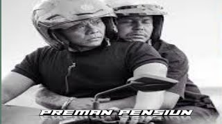 Download Mp3 Nada Dering Preman Pensiun 4