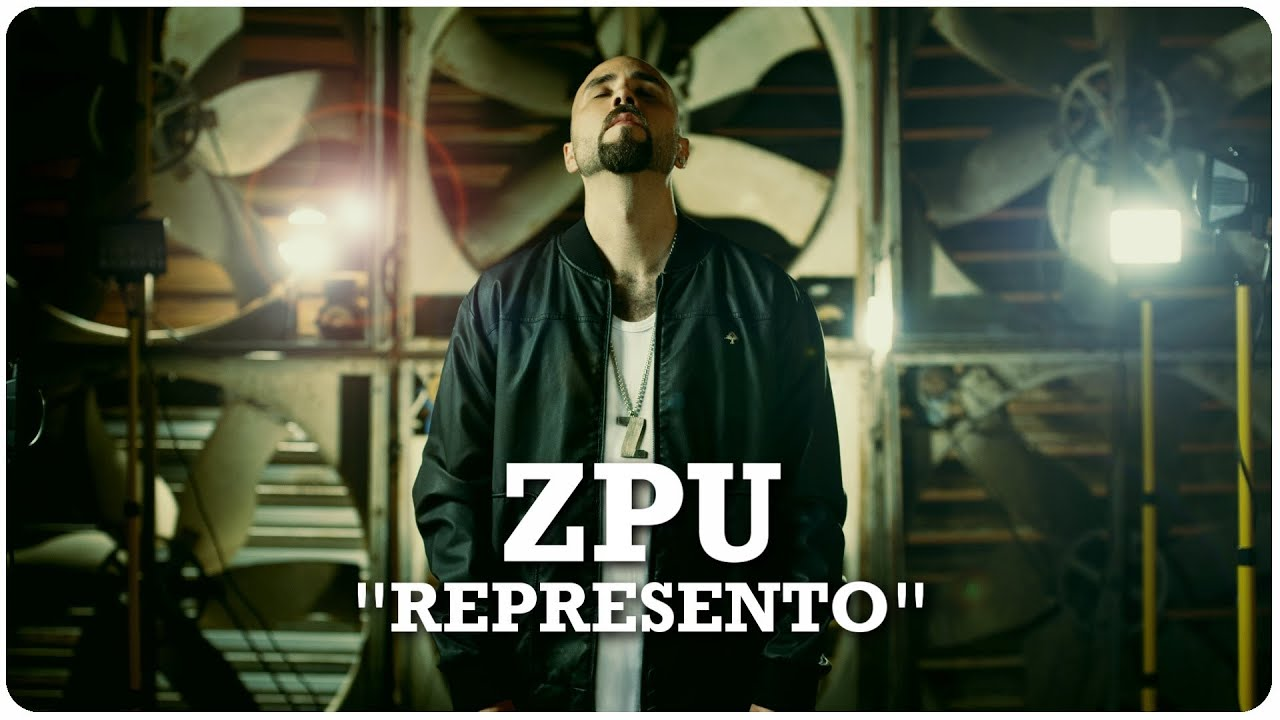 Zpu Revolucion Mp3 Descargar Download