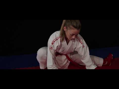 Arawaza Presents - Kate Campbell, Canada
