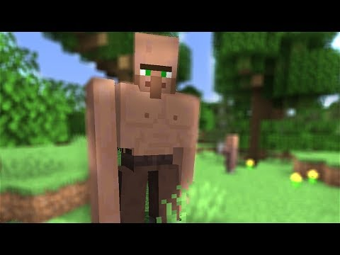 15 Most CURSED Minecraft Texture Packs