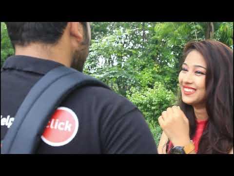 tujhe-kitna-chahne-lage-  -cover-hridraj-roy-  -new-song-2019-  