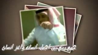 الله يتمم لك ع خير ي عمو .. اهداء وتصميم .. سوسو
