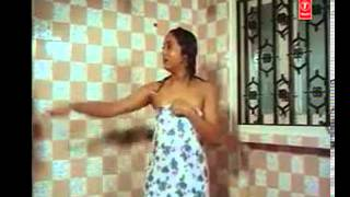 Repeat youtube video malayalam actress shaari bath seen