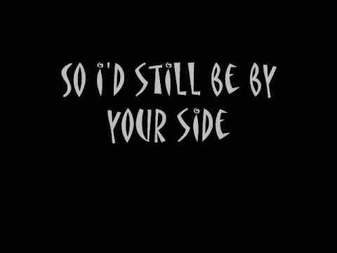Alone In The Dark   Brokencyde Lyrics
