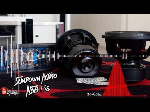 Rockstar (29-44hz) DJ Russticals
