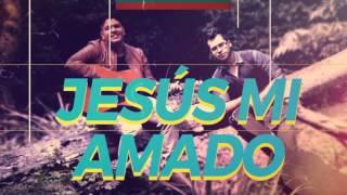 Video Mauro Ayala - Tu Mano ft. Coca Chacón (Lyrics Video) download MP3, 3GP, MP4, WEBM, AVI, FLV Mei 2018