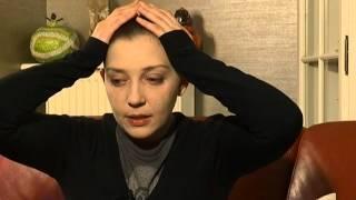 Témoignage de Marielle Timme, lensoise rescapée du Bataclan